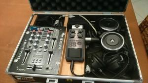 studio mobile hypnosérénité
