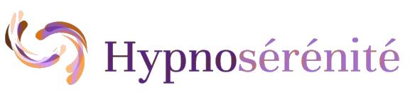 hypnosy-serenite-logo