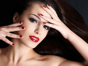 Ongles et cheveux hypnose