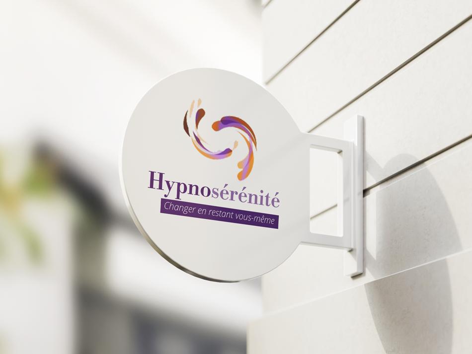 Le réseau Hypnosérénité